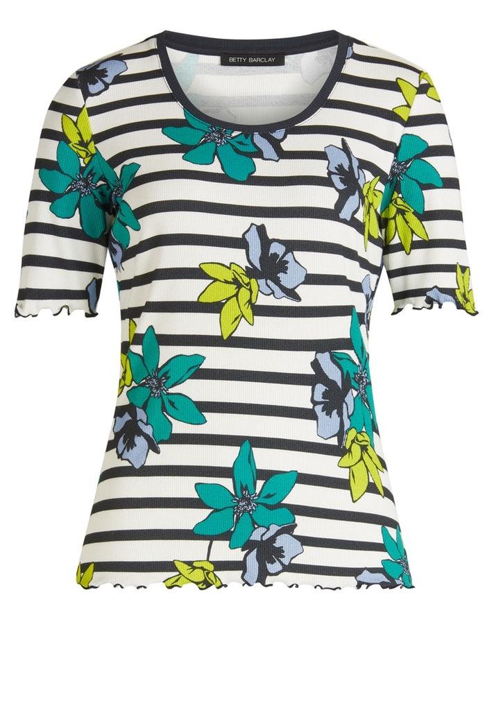 Betty Barclay T-Shirt