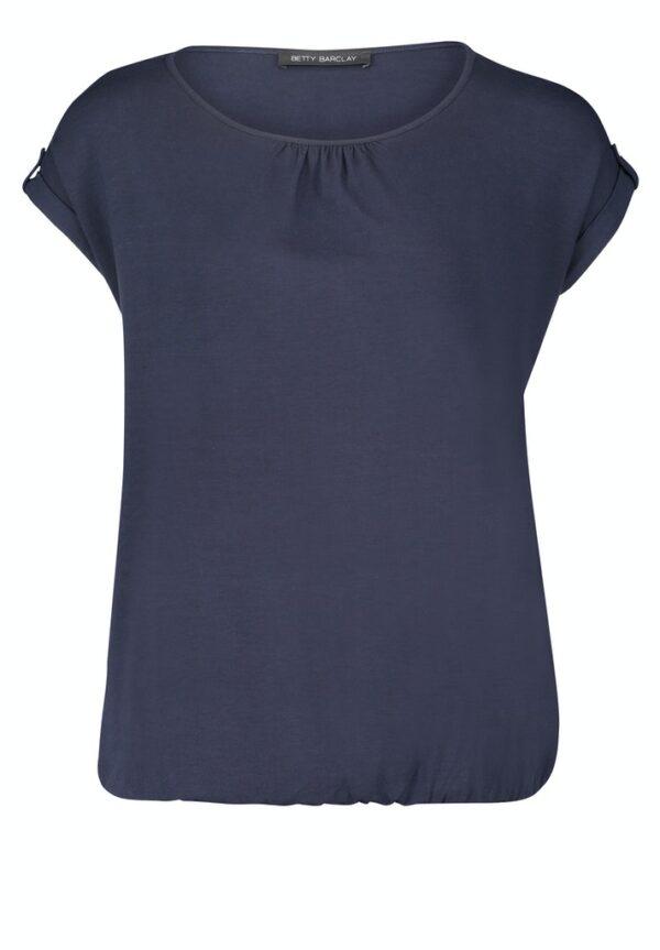 Betty Barclat T-shirt