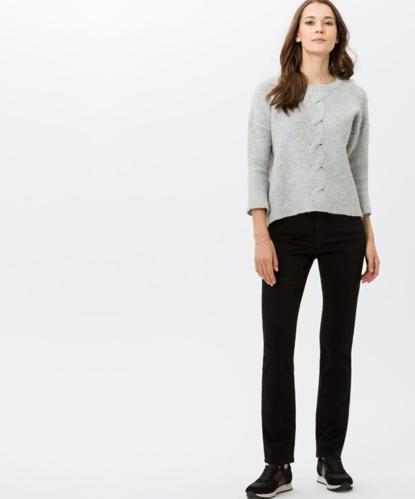 Brax Buks (Jeans)