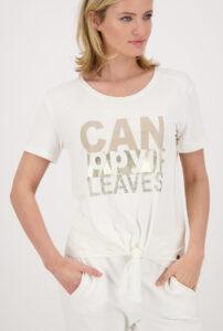 Jersey_T-Shirt_zum_Knoten-Weiss-Off-White-monari-58504 (1)