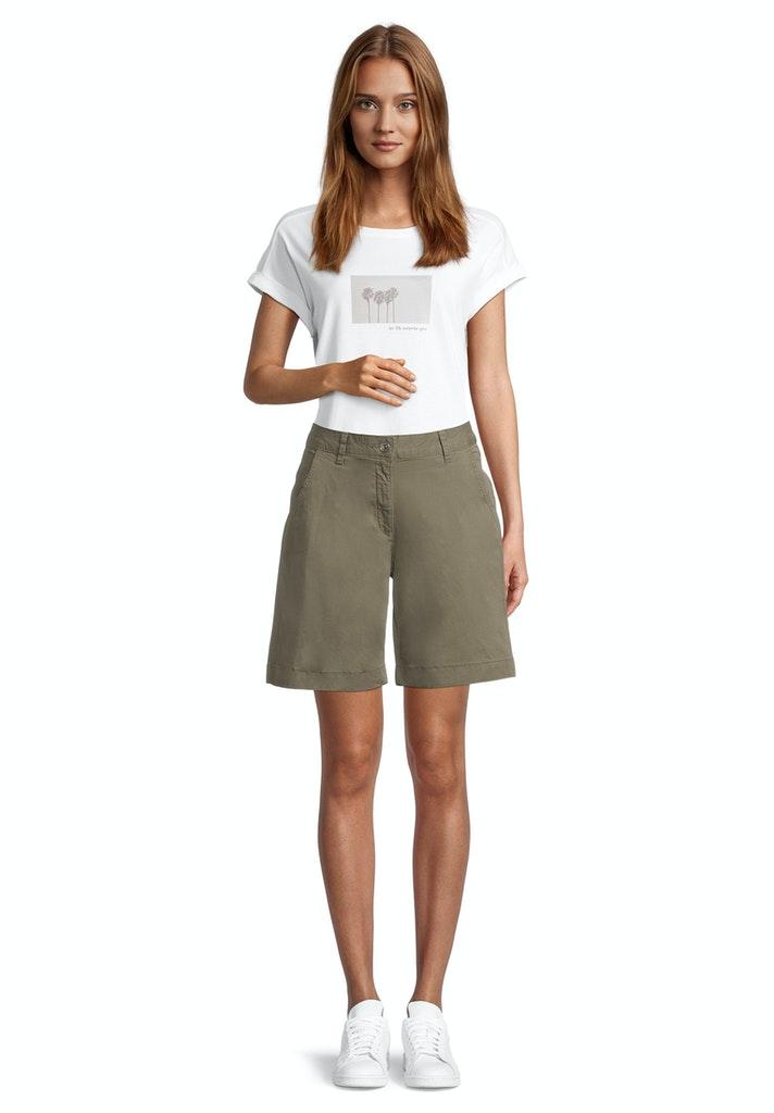 Betty Barclay Shorts