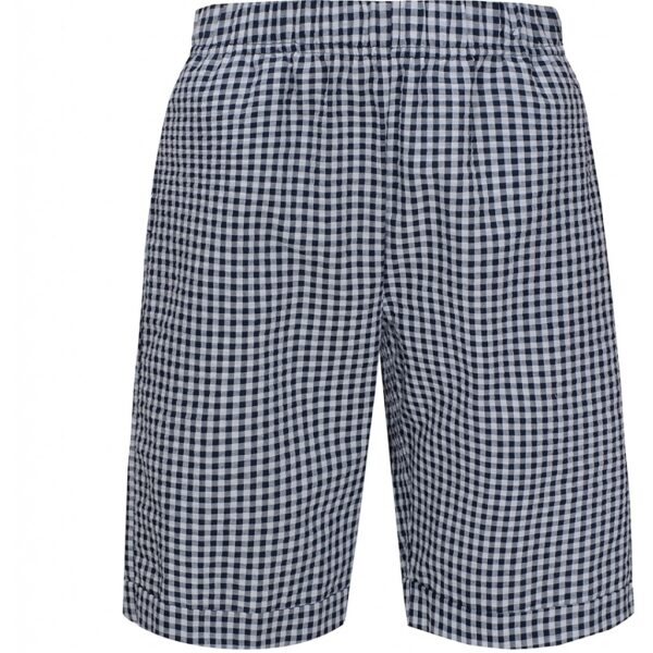 One Two Luxzuz Shorts